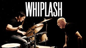 Se Whiplash på Netflix