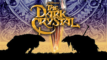 Se The Dark Crystal på Netflix