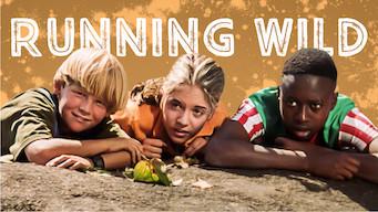 Se Running Wild på Netflix