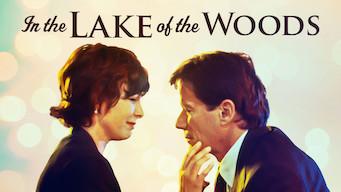 Se In the Lake of the Woods på Netflix