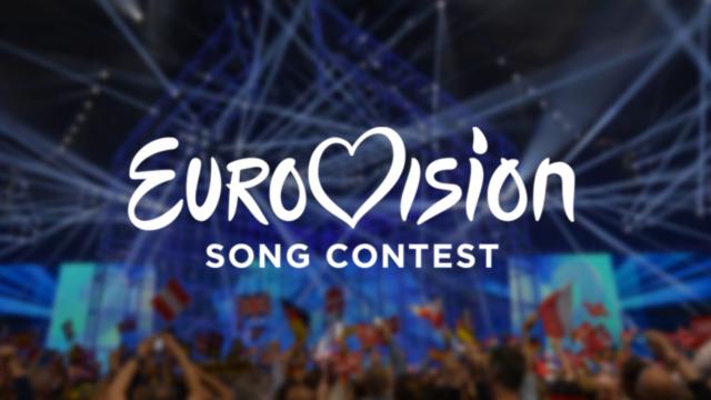Eurovision Song Contest netflix danmark