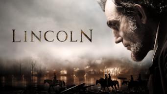 Se Lincoln på Netflix