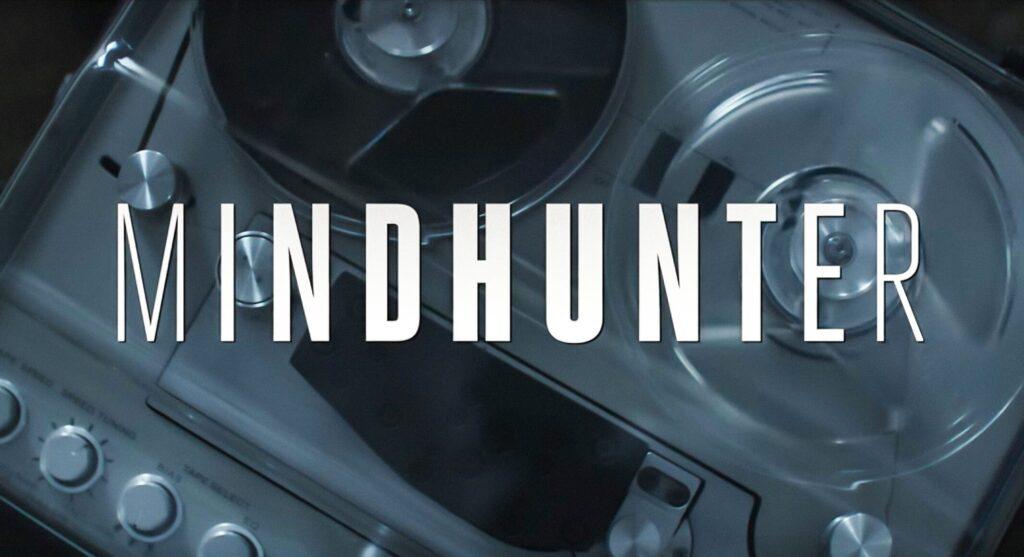 Mindhunter sæson 2 premiere dato
