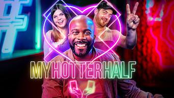 Se My Hotter Half på Netflix