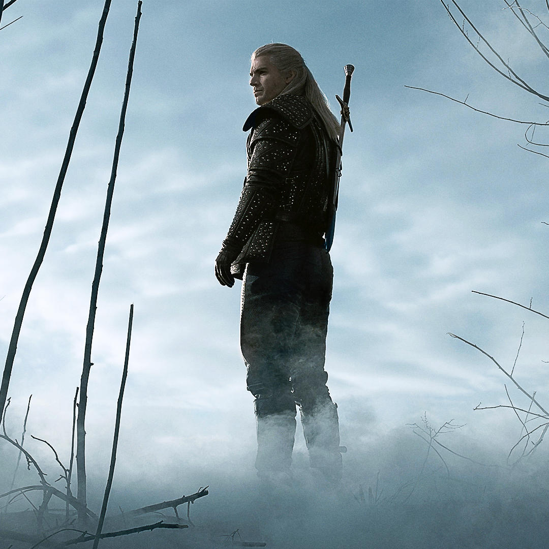 Netflix TheWitcher IG GRID Phase001 1080X1080 PRE 0620190628 6042 1o04hyq