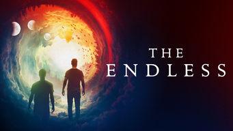 Se The Endless på Netflix