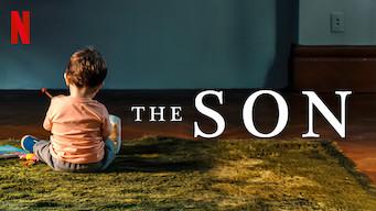 Se The Son på Netflix
