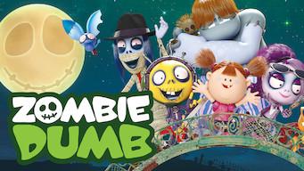 Se Zombie Dumb på Netflix