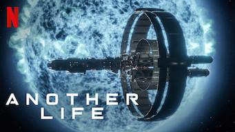 Se Another Life på Netflix