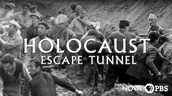 Se Nova: Holocaust Escape Tunnel på Netflix