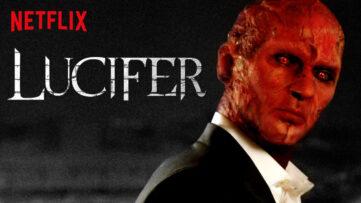 lucifer sæson 5 episoder danmark netflix