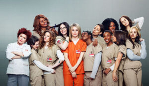 orange is the new black netflix sæson 7 anmeldelse