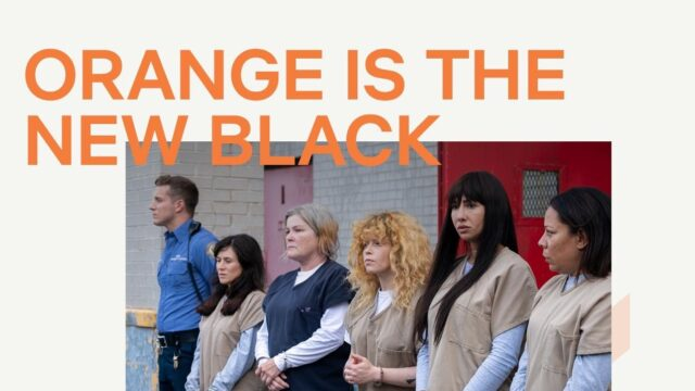 orange is the new black sæson 7 side afsnit klar danmark