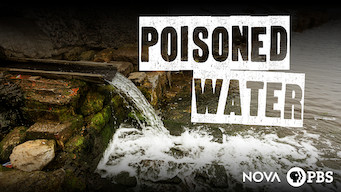 Se Nova: Poisoned Water på Netflix
