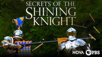 Se Nova: Secrets of the Shining Knight på Netflix