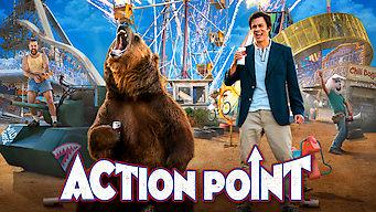 Se Action Point på Netflix