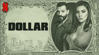 Se Dollar på Netflix