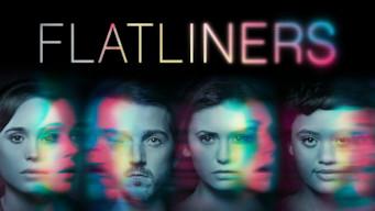 Se Flatliners på Netflix