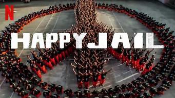Se Happy Jail på Netflix