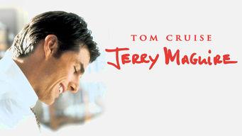 Se Jerry Maguire på Netflix