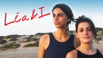 Se Léa and I på Netflix