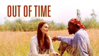 Se filmen Out of Time på Netflix