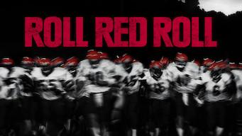 Se Roll Red Roll på Netflix