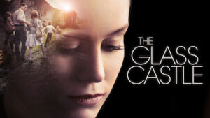 The Glass Castle netflix