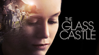 The Glass Castle film serier netflix