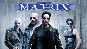 Se The Matrix på Netflix