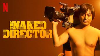 Se The Naked Director på Netflix
