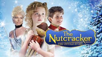 Se The Nutcracker på Netflix