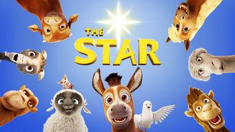 Se The Star på Netflix