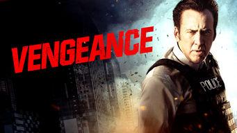 Se Vengeance: A Love Story på Netflix