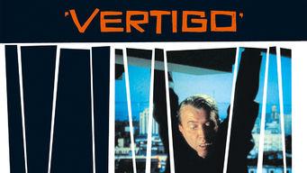 Se Vertigo på Netflix