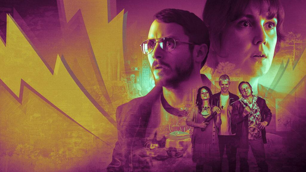 indie film netflix danmark 2019 liste
