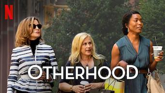 Se Otherhood på Netflix