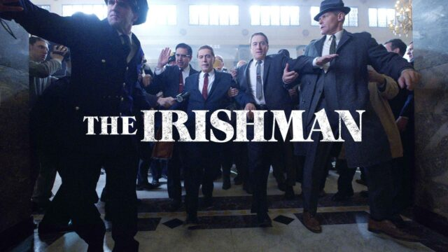 the irishman netflix biograf