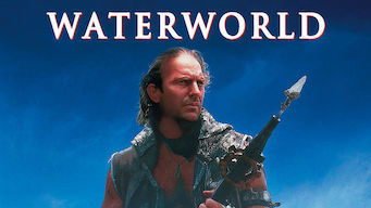 Waterworld film serier netflix