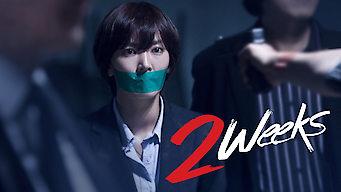 Se 2 Weeks på Netflix