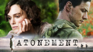 Atonement netflix