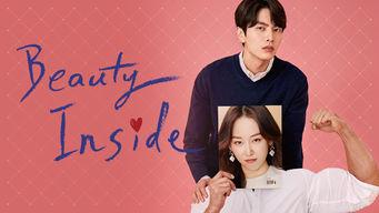Se Beauty Inside på Netflix
