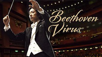 Se Beethoven Virus på Netflix