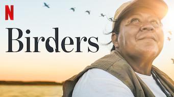 Se Birders på Netflix