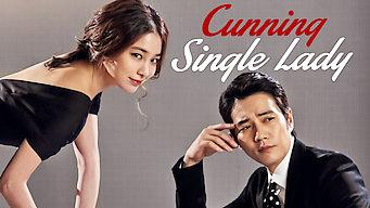Se Cunning Single Lady på Netflix