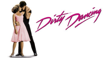 Se Dirty Dancing på Netflix