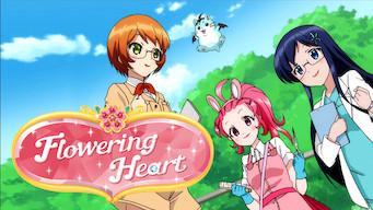 Se Flowering Heart på Netflix