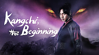 Se Kangchi, The Beginning på Netflix