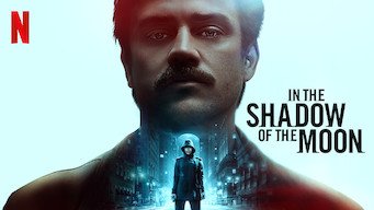 Se In the Shadow of the Moon på Netflix
