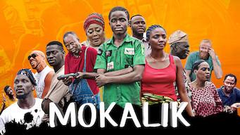 Se Mokalik på Netflix